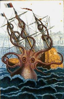 Colossal_octopus_by_Pierre_Denys_de_Montfort
